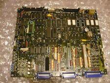 14 day warranty Horyu 4019-100C CNC Circuit Board PCB