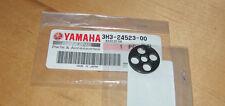 YAMAHA PETCOCK PACKING GASKET XS1100 SR250 XJ650 XJ550 XZ550 3H3-24523-00-00 OEM