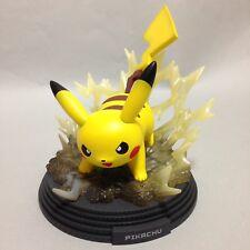 Pokemon Figure pikachu new in box Japan limited item Anime Manga