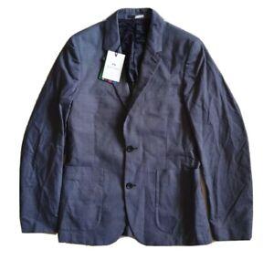 Paul Smith Blazer Vintage Paul Smith London Blazer Coat Size M