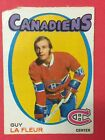 Montreal Canadiens Collecting and Fan Guide 128