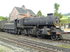 BACHMANN BR IVATT FLYING PIG 43038 (LINESIDE WEATHERED) 32-578