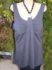Crossroads Machine Washable Regular Sleeve Tops & Blouses for Women