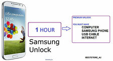 Unlock Code Samsung Galaxy S6 / S6 Edge AT&T T-MOBILE USA FAST FAST !!!