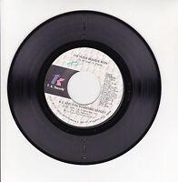 "K C AND THE SUNSHINE BAND Vinyl 45T 7"" I'M YOUR BOOGIE MAN TK 1022 F Rèduit RARE"