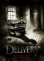 Delivery DVD *NEW & SEALED*