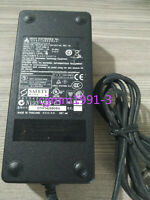 1PC Delta Cisco Electronics EADP-45BB B AC DC Adapter AIR PWR SPLY1 56V 0.8A