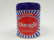 Duraglit Wadding Metal Cleaner and Polish 75g BRASSO