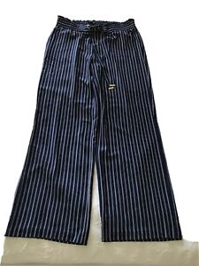 Michael Kors Wide Leg Pants L