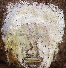 Gotye - Boardface [New CD] Australia - Import
