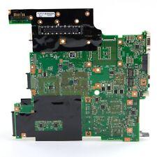 New Ibm Lenovo Mainboard Fru 04X4707 compatible for T430u Laptop Motherboard
