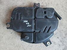 Aktivkohlebehälter VW Passat 3BG W8 4-Motion Behälter 3B7201803A