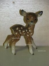 +# A004449_09 Goebel Archiv Muster Reh Deer Bambi Chevreuil Corzo 35-505