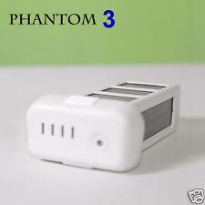 For DJI Phantom 3 Standard Advanced Professional Intelligent Flight Battery NEW