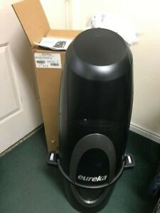 Eureka Built in Central Vacuum  Model  Canister Power Unit EAS625