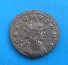 Gallien Gallienus antoninien PAX AVG