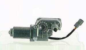 Genuine JCB Switch Column Road Lamps, Wiper Right Hand Part No. 701/80297