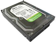 """Western Digital WD10EURX 1TB 64MB Cache 3.5"""" SATA 6.0Gb/s Hard Drive -CCTV DVR"""