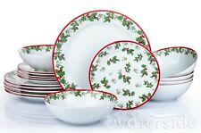 Porzellan Weihnachten.Porzellan Weihnachten Gunstig Kaufen Ebay