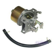 Carburetor Carb For Robin Wisconsin EY15 EY20 DET180 Gasoline Generator New