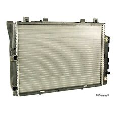For Mercedes W140 300SE S320 3.2L From chassis A144704 Radiator Behr 1405002103