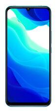 Xiaomi Mi 10 Lite - 128GB - Aurora Blue (Sbloccato) (Dual SIM)