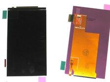 Kit DISPLAY LCD MONITOR per SONY XPERIA J ST26 ST26i VISORE SCHERMO NUOVO