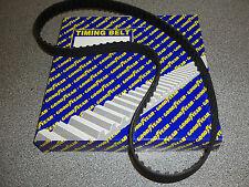 Honda Jazz 1.2 1984 - 1986 Goodyear Timing Belt