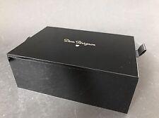 Dom Perignon Champagner Box Schatulle Etui NEU OVP Deko
