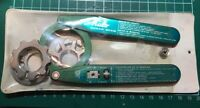 L@@K! MIDO OCEAN STAR WATCH CRYSTAL REMOVER INSERTER TOOL SET IN MINT CONDITION
