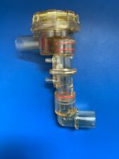 Drager Breathing Valve for Oxylog 2000, 3000