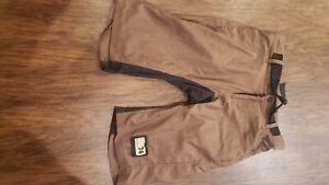 Specialized Mountain Bike Baggy Shorts - Size Medium