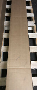 OEM 2020 GMC Sierra 2500HD & 3500HD Long 8' Box Bed Mat 84634080