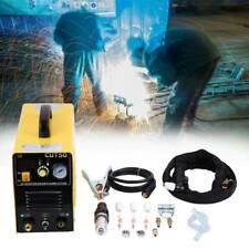 Samger Tagliatrice Al Plasma CuT50 50 Ampere Taglio Metalli Per Professionisti