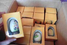 Lot of 36 Eggs Anri 1979 Easter egg Ferrandiz Limited Edition Schmid hand made