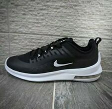 nike air max axis mens trainers BNIB RRP £85 size 11
