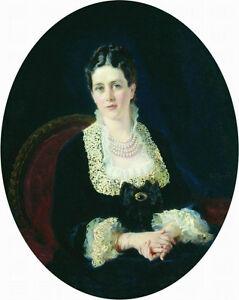 Oil Носить черное платье с ожерелье ювелирных изделий леди Бесплатная доставка