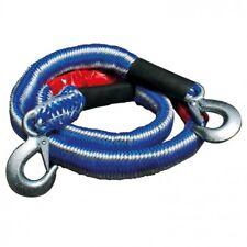 Cora Rete elastica fermabagagli 86x115 cm