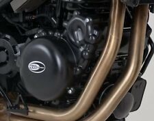 BMW F800GS 2014 R&G Racing RHS Motor Funda ECC0149BK Negro