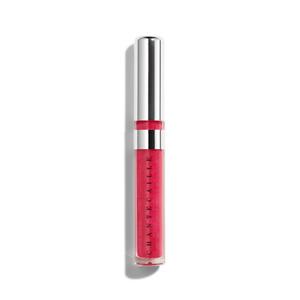 Chantecaille Brilliant Lip Gloss - Glee - Sheer, Deep Pink 0.1oz (3ml)