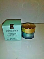 Estee Lauder DayWear Matte Oil-Control Anti-Oxidant - Oily Skin 30ml/1oz