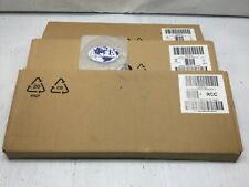 HP 434820-002 434820-007 672646-003 PS/2 WIRED DESKTOP KEYBOARD NEW LOT OF 9