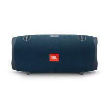 JBL Xtreme 2 Portable Bluetooth Speaker - Ocean Blue