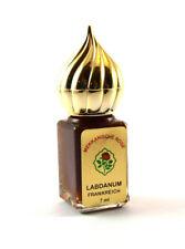 Labdanum 7 ml Öl  ml Essenz aus Frankreich 100% naturreines ätherisches Öl