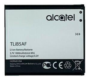 Alcatel TLIB5AF HotSpot Battery for Alcatel Linkzone