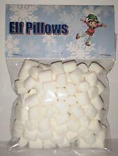 Elf Pillows 30g Secret Santa Christmas Eve Box Novelty Stocking Filler Treat
