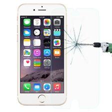 2x Probagz iPhone 6 / 6S Plus Schutzglas 9H Klar Clear