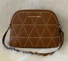 05900749f8f5d4 Michael Kors Leather Crossbody Bags & Handbags for Women   eBay