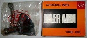 Idler Arm FOR Toyota Hilux LN5 Series YN5 Series 2WD 1983-1989 555