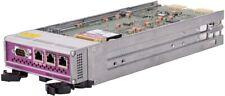 Dell EqualLogic E03M003 Ps4000 Series Control Module 8 Plug-In Unit